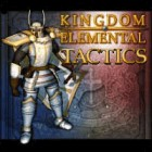 Kingdom Elemental game
