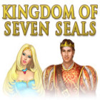 Kingdom of Seven Seals game