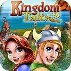 Kingdom Tales 2 game