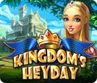 Kingdom's Heyday game