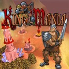 KingMania game