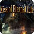 Kiss Of Eternal Life game