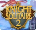 Knight Solitaire 2 game