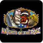 Knights of the Rose game