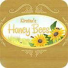Kristen's Honey Bees game