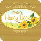 Kristen's Honey Bees game