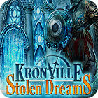 Kronville: Stolen Dreams game