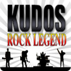 Kudos Rock Legend game