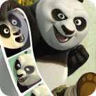 Kung Fu Panda 2 Photo Booth game