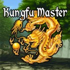 KungFu Master game