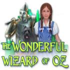 L. Frank Baum's The Wonderful Wizard of Oz game