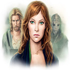 The Lake House: Children of Silence Collector's Edition game