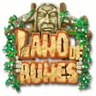 Land of Runes game