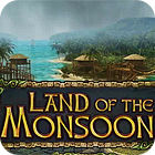 Land of The Monsoon game