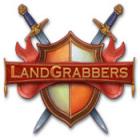 LandGrabbers game