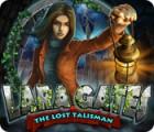 Lara Gates: The Lost Talisman game
