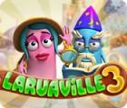 Laruaville 3 game