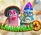 Laruaville 3 game