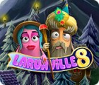 Laruaville 8 game