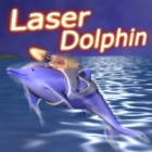 Laser Dolphin game