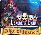 League of Light: Edge of Justice game