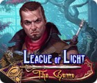 League of Light: The Game game