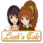 Leah's Tale game