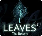 Leaves 2: The Return game