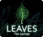 Leaves: The Journey game