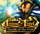 Legend of Egypt: Jewels of the Gods game