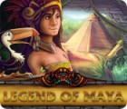 Legend of Maya game