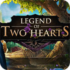 Legend of Two Hearts game
