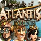 Legends of Atlantis: Exodus game