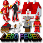 LEGO Fever game
