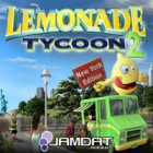 Lemonade Tycoon 2 game