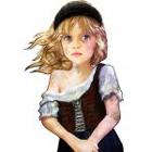 Les Misérables: Cosette's Fate game