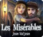 Les Misérables: Jean Valjean game