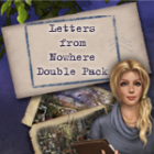 Letters from Nowhere Double Pack game