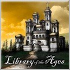 Library of the Ages game