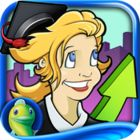 Life Quest game