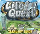 Life Quest Strategy Guide game
