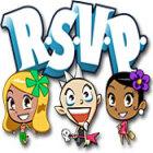 Lifetime R.S.V.P. game