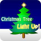 Light Up Christmas Tree game