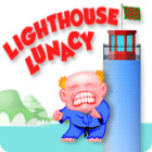 Lighthouse Lunacy game