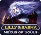 Lilly and Sasha: Nexus of Souls game