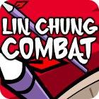 Lin Chung Combat game