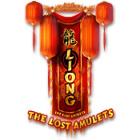 Liong: The Lost Amulets game