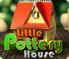 Little Pottery House game