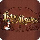 Living Classics game