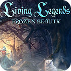 Living Legends: Frozen Beauty. Collector's Edition game